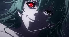 Eto unmasked anime