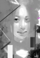 Ishida's illustration of Indo Kaho.png