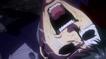 Amon piange la morte di Mado