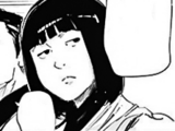 Hina Tougi
