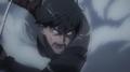 Amon's final charge anime.png