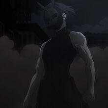 Ayato Kirishima Tokyo Ghoul Wiki Fandom