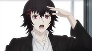 Juuzou re anime