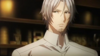 Yomo re anime