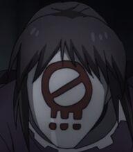 Yumitsu-tomoe-tokyo-ghoul-re-4.4