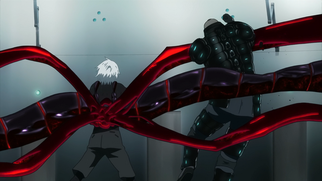 File:Shinohara vs kaneki.png