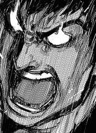 Amon angry