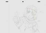 Vol 5 Production Drawing Eleven
