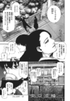Re Chapter 061