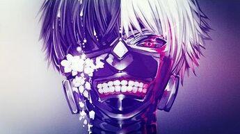 Tokyo Ghoul Ending - Seijatachi Full