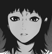 Younger Mutsuki