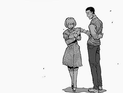 File:Ukina and kazun as parents.jpg