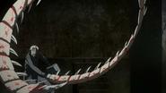 Kureo using Fueguchi One