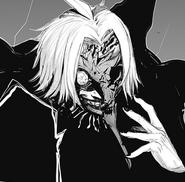 Takizawa maschera1