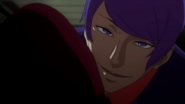 Tsukiyama questioning