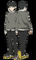 Kaneki anime design full view.png