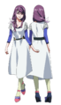 Rize anime design full view.png