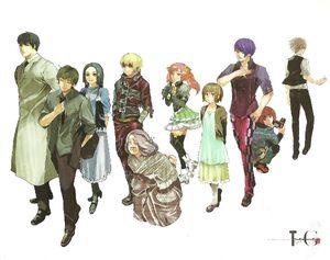 Tg novel 2