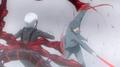 Amon vs Centipede 2 anime.png