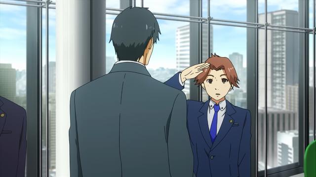 File:Takizawa meeting Amon.png