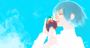 Touka Apple
