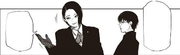 Furuta Briefing Sasaki