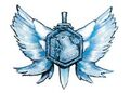 White wing medal dragon wing.jpg