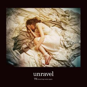 CD Unraval 01
