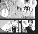 Re: Chapter 114