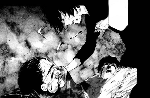 File:Ayato claiming a Feeding Ground-0.png
