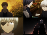 Re: Episode 19