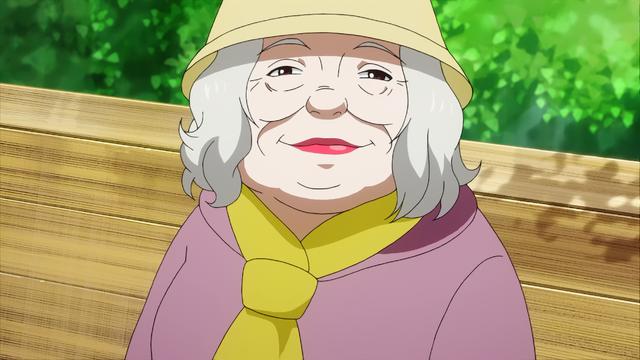 File:Kie Muramatsu anime.png