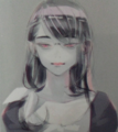 Rize profile in re vol 13.png