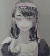 Rize profile in re vol 13
