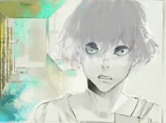 File:Younger naki.png