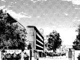 Università Kamii