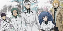 Tokyo-Ghoulre-Anime-Reveals-New-Visual-of-Quinx-Squad-1140x570