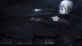 Akira aims at Haise re anime.png