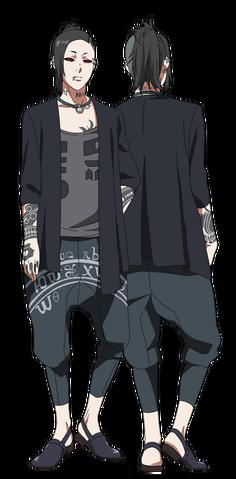 File:Uta anime design full view.png