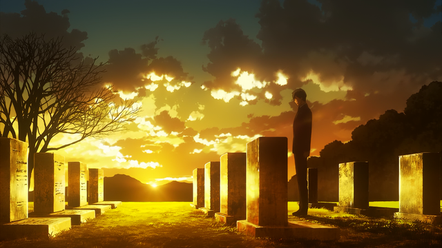 File:Amon visiting Mado's grave.png
