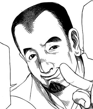 Oneshot shinohara