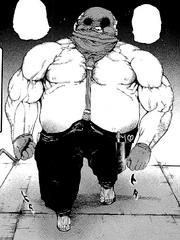 Taro-chan