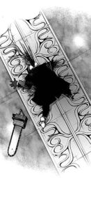 Kijima meurt
