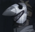 Shizaru Mask Anime.PNG