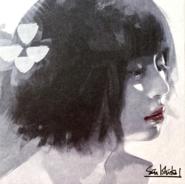 Illustration of Hiyori Sakurada as Hinami Fueguchi