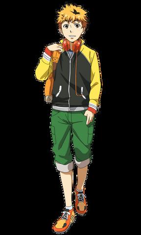 File:Nagachika anime design front view.png