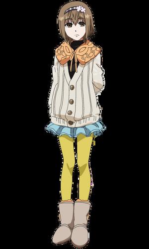Hinami