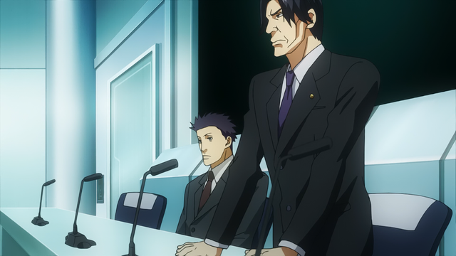 File:Mabuchi with Marude at the CCG meeting.png