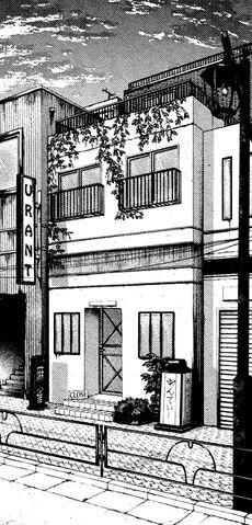 File:Full street view of Anteiku.jpg