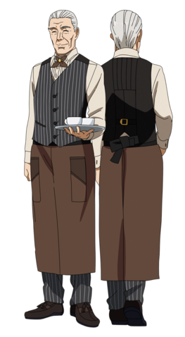 File:Yoshimura anime design full view.png